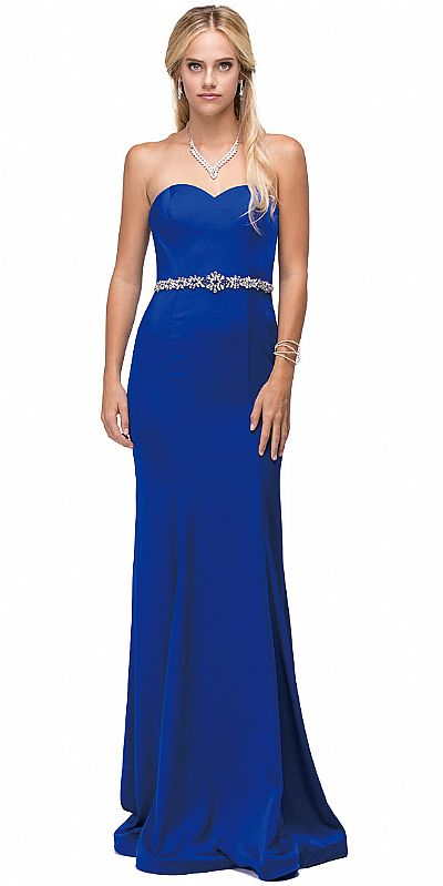 Image of Style No. p9720